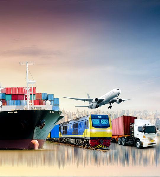 logistic-img