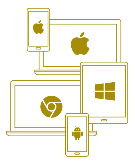 endpoint management devices