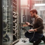 Three Reasons to Utilize IT Equipment Leasing Services