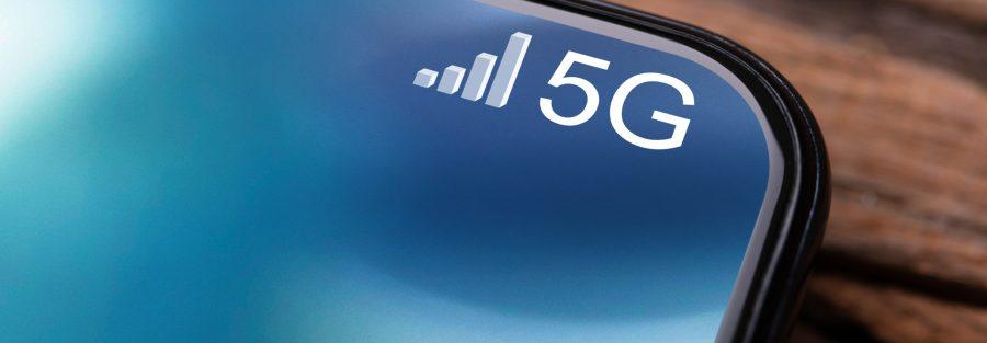 5G Blog