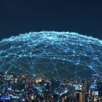 IoT: 2021 and Beyond
