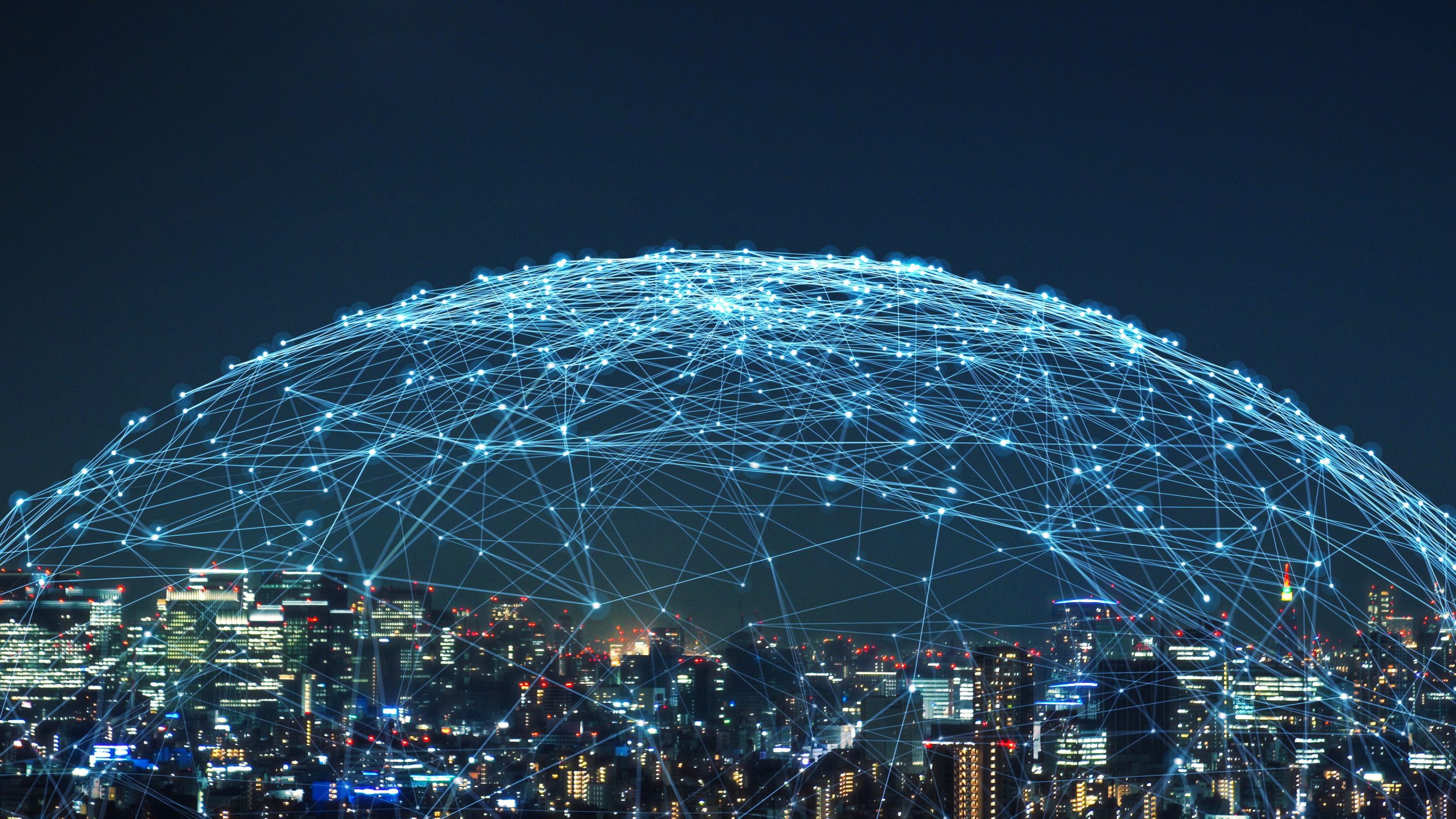 """There has never been more """"things"""" in the ever-expanding Internet of Things (IoT) ecosystem. Moving forward, having a way to manage and regulate this new IoT ecosystem while having a comprehensive IoT managed services strategy will be key for businesses."""
