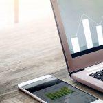 What is IT Asset Management?