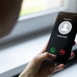 Why am I getting more Robocalls recently – how to prevent them?