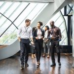 Enterprise Mobility Challenges and How to Navigate Them