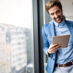 Why Device Lifecycle Management Matters