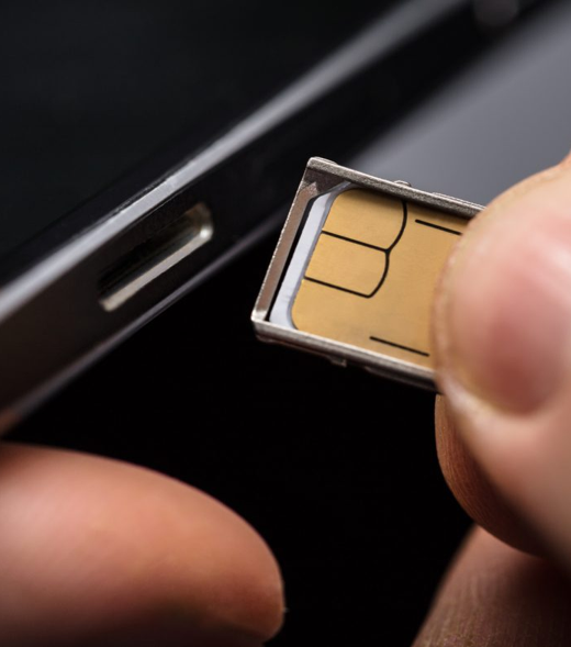 SIM Card Case Study.jpg