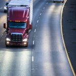 How 5G Technology Will Change the Transportation Industry